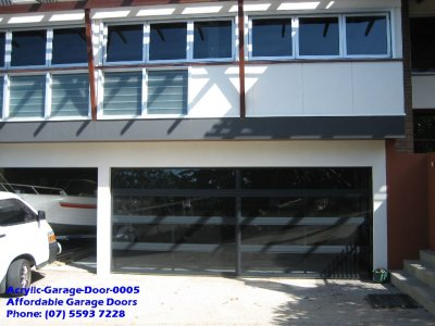 Phoca Thumb M Acrylic Garage Door 0005